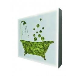 PICTO salle de bain