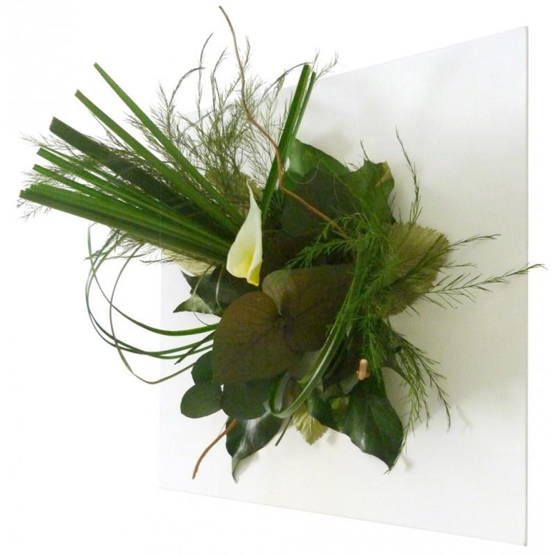 Tableau Vegetal Salle De Bain: Tableau vegetal ikea u bursasamsung ...